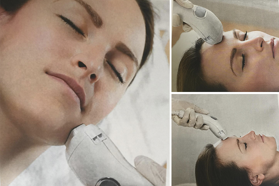 Hair Removal and Skin Rejuvenation by Clara's Beauty Clinic